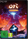 Ori and the Blind Forest - Definitive Edition (PC Games)
