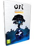 Ori and the Blind Forest - Limited Steelbook Edition