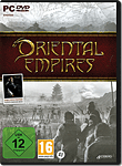 Oriental Empires (PC Games)