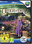 Otherworld: Frühling der Schatten (PC Games)