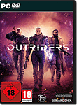 Outriders (inkl. Deluxe Upgrade)