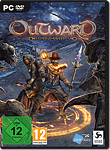 Outward - Day 1 Edition
