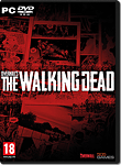 Overkill's The Walking Dead ()