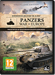 Panzers: War in Europe - Collector's Edition