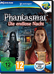 Phantasmat: Die endlose Nacht (PC Games)
