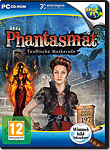 Phantasmat: Teuflische Maskerade (PC Games)
