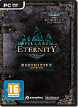 Pillars of Eternity - Definitive Edition ()