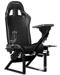 Flight Simulator Seat Air Force (Playseat)