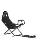 Racing Gaming Seat Challenge -Black- (Playseat)
