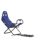 Racing Gaming Seat Challenge -Playstation- (Playseat)