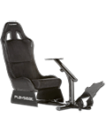 Racing Gaming Seat Evolution -Alcantara- (Playseat)