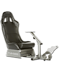 Racing Gaming Seat Evolution -Black- (Playseat)