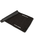Playseat Floor Mat (Playseat)