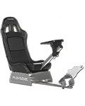 Racing Gaming Seat Revolution -Black- (Playseat)