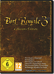 Port Royale 3 - Collector's Edition