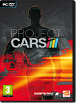 Project CARS (PC Games)