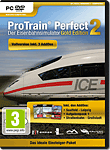 ProTrain Perfect 2 - Gold Edition
