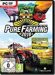 Pure Farming 2018 - Day 1 Edition ()