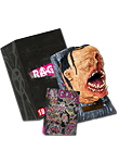 Rage 2 - Collector's Edition (inkl. Pin Badge Set)