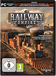 Railway Empire ()