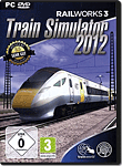 Railworks 3 - Train Simulator 2012
