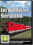 Railworks 3 - Train Simulator 2012 Add-on: Im Köblitzer Bergland
