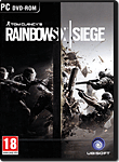 Rainbow Six: Siege (PC Games)