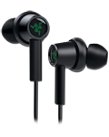 Hammerhead Duo In-Ear-Headset (Razer)