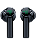 Hammerhead True Wireless Earphones (Razer)