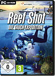 Reef Shot: Die Tauch-Expedition (PC Games)