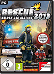Rescue 2013: Helden des Alltags