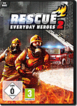 Rescue 2: Everyday Heroes (PC Games)