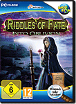 Riddles of Fate: Into Oblivion (PC Games)