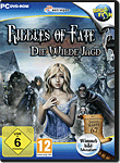 Riddles of Fate: Die wilde Jagd