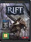Rift - Ultimate Edition