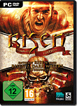 Risen 1+2 - Complete Edition