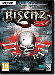 Risen 2: Dark Waters (PC Games)