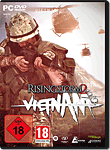 Rising Storm 2: Vietnam (PC Games)