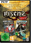 Risen 2: Dark Waters - Gold Edition (PC Games)