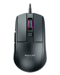 Burst Core Gaming Mouse -Black- (Roccat)