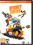 Rocket Arena - Mythic Edition (Code in a Box)