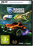 Rocket League - Collector's Edition (PC Games)