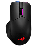 ROG Chakram Wireless Gaming Mouse (ASUS)