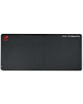 ROG Scabbard Cordura-Fabric Gaming Mouse Pad (ASUS)
