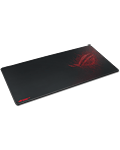 ROG Sheath Mouse Mat (ASUS)