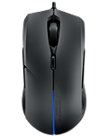 ROG Strix Evolve Gaming Mouse (ASUS)