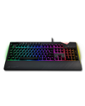 ROG Strix Flare Mechanical Gaming Keyboard (ASUS)