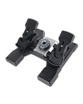 Flight Rudder Pedals (Logitech)