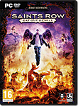 Saint's Row: Gat out of Hell (PC Games)