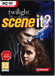 Scene it? Twilight (PC Games)